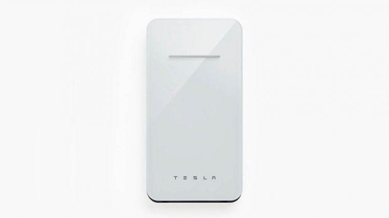 Tesla выгодно распродает беспроводные портативные зарядки для iPhone