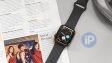 Обзор Apple Watch Series 4. Теперь их можно покупать?