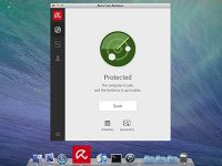 Нужен ли антивирус для Mac