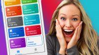 10 самых полезных «Команд» для Siri. Выбирали всей редакцией