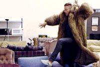 Эти куртки точно надо заказать на осень и зиму