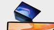 Apple представила новый MacBook Air с Retina-дисплеем