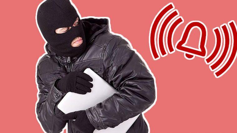 Как защитить MacBook от кражи с помощью шпионской программы