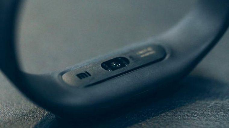Почему Xiaomi Mi Band 1s самый лучший фитнес-браслет