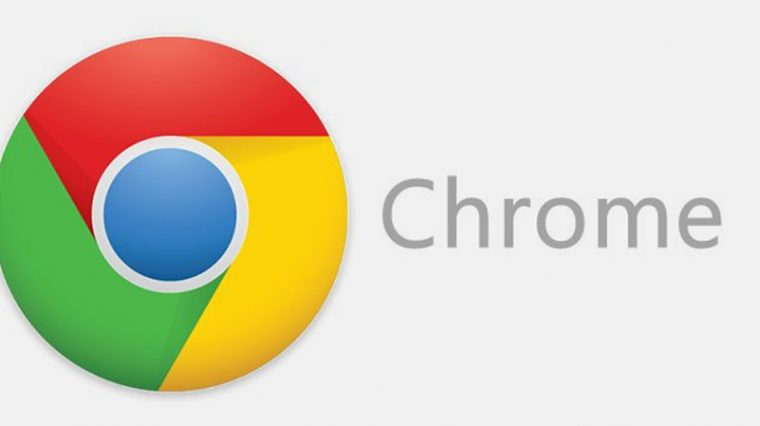 Крутая фишка Google Chrome теперь работает по умолчанию на MacOS
