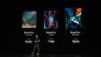 Сколько стоит негарантийная замена iPad Pro 2018