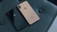 iPhone Xs Max снимает лучше 99% смартфонов на Android