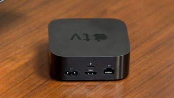 Хочу купить приставку 4K  Что взять: NVIDIA Shield TV или Apple TV 4K?