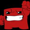 meatboy avatar