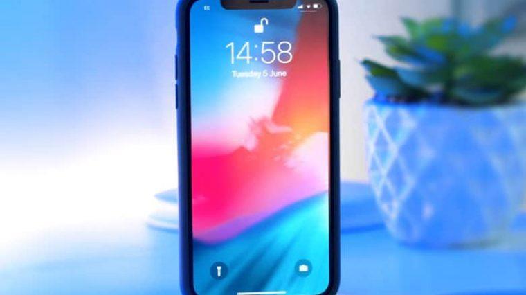 Apple подтвердила дату выхода iOS 12.1