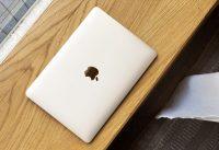 Apple собирается убить MacBook. Это неизбежно