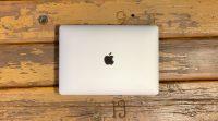 Первые обзоры MacBook Air 2018. Отличный ноутбук для большинства пользователей