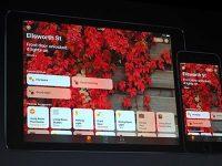 Как использовать iPad в качестве центра для умного дома
