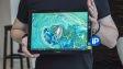 Планшет + ноутбук сразу! Обзор трансформера Acer Switch 7
