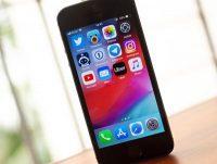 Стоит ли обновлять iPhone 5s с iOS 9 до iOS 12