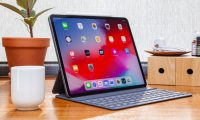 В России не стартовали продажи новых iPad Pro, Mac mini и MacBook Air