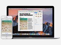 Как настроить универсальный буфер обмена между iPhone и Mac