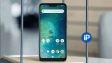 Обзор Xiaomi A2 Lite. Это самый лучший Xiaomi в 2018 году