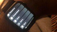 Пользователи жалуются на критическую проблему Apple Watch Series 4