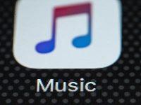 Запрещаем Apple Music забивать всю память айфона