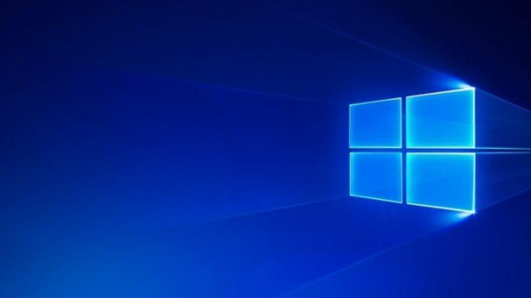 Apple наняла главного дизайнера Windows 10