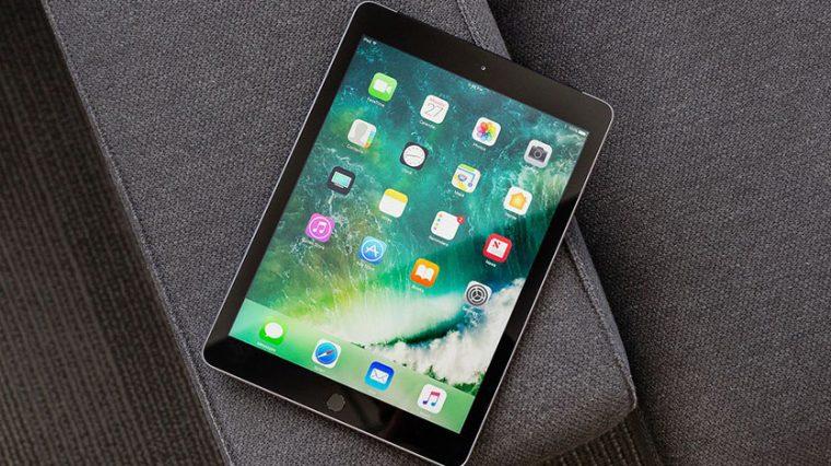 Какой iPad лучше купить в конце года. Коротко