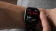 Как включить функцию ЭКГ на Apple Watch в России