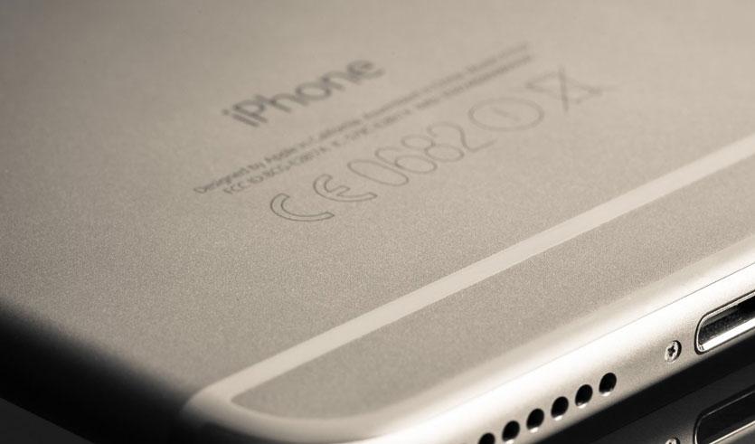 За подделку IMEI смартфонов в России будут штрафовать
