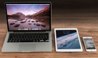 Учим Mac чувствовать, что рядом iPhone или iPad