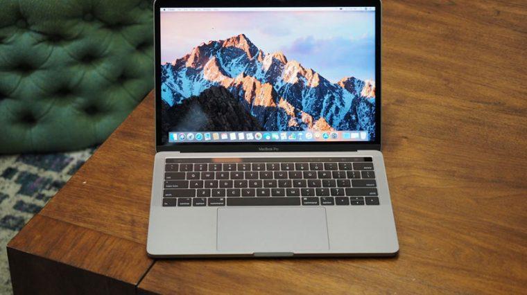 В российском Apple Store снова появились кастомные Mac