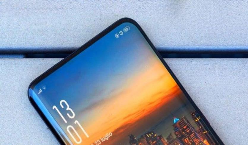 Названы дата презентации и стоимость Samsung Galaxy S10
