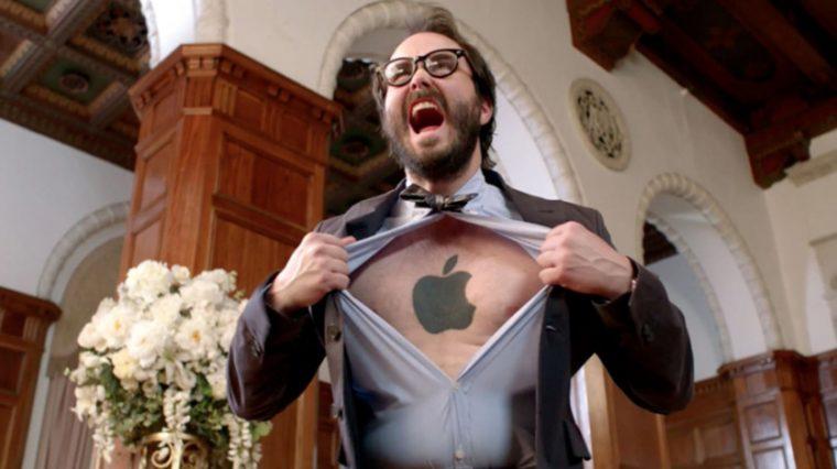 Эти 6 гаджетов можно смело дарить фанату Apple