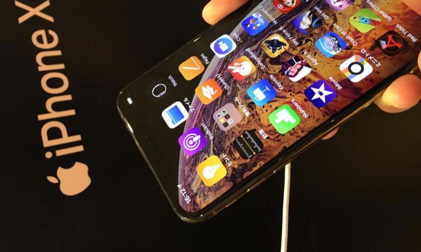 Apple рассказала, сколько раз правительство России просило взломать iPhone