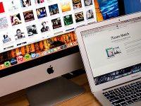 Какой музыкальный сервис Apple выбрать: iTunes Match или Apple Music