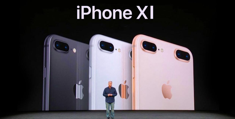 Что хорошего ждать от Apple в 2019 году