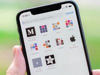 Почему в Safari на iPhone не открываются некоторые ссылки