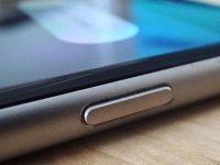 Как использовать iPhone, если сломалась кнопка блокировки