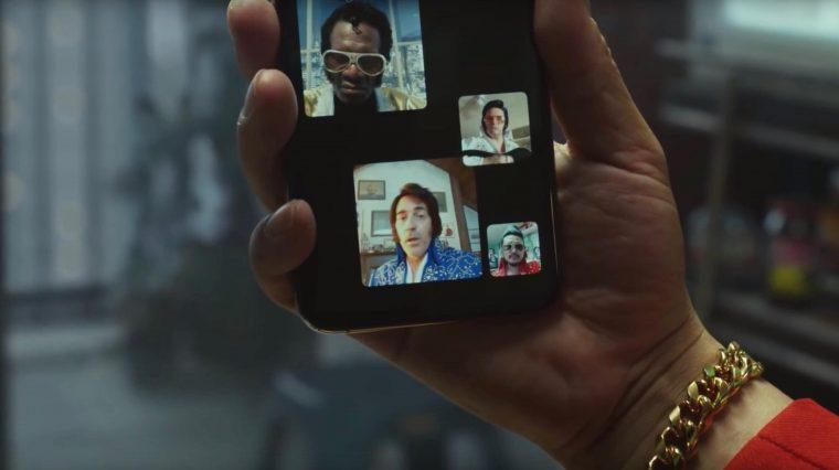 В FaceTime обнаружен критический баг. Вас слышат до начала звонка