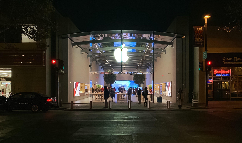 Аналитики: Китай объявил неофициальный бойкот Apple