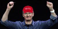 Что нужно сделать Apple, чтобы преодолеть проблемы