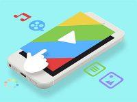 Какой видеоплеер выбрать для iPhone и iPad