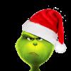 iphoneriddick avatar