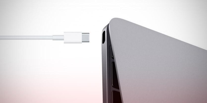 Одна большая проблема USB-C, о которой нужно знать