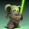 Йода avatar