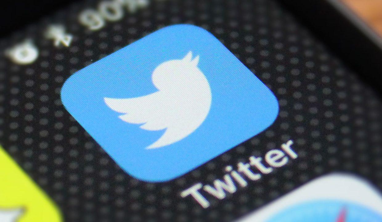 Роскомнадзор оштрафует Twitter на невероятные 5 тыс. рублей