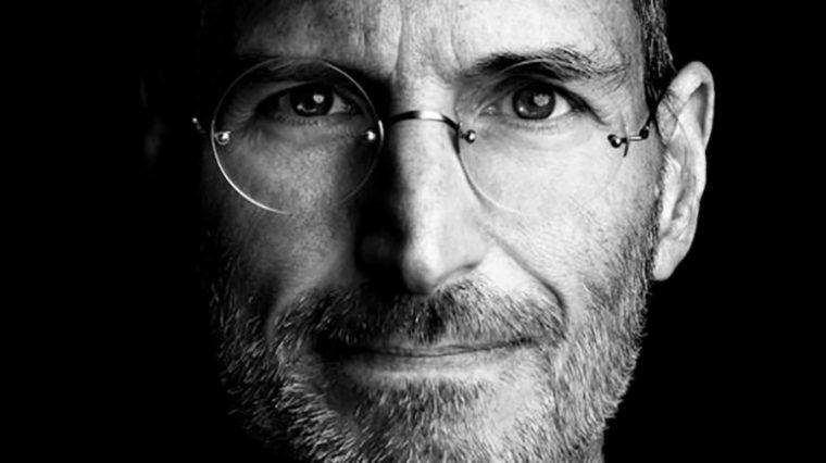 Сегодня Стиву Джобсу 64. Пост-цитата