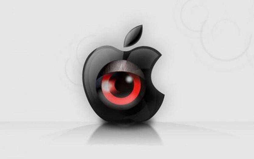 Apple запретила разработчикам воровать данные пользователей iPhone
