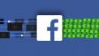 Facebook опять собирает информацию из iPhone без вашего ведома