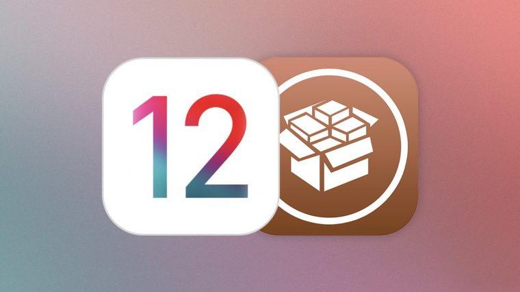 Джейлбрейк iOS 12 почти готов. Скоро релиз