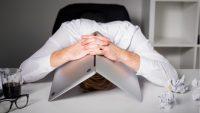 Программа от Adobe внезапно убивает динамики MacBook Pro